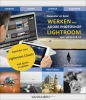 <b>Pieter  Dhaeze, Hans  Frederiks</b>,Bewuster en beter Werken met Lightroom Classic CC