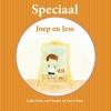 <b>Lydia  Kim-van Daalen, Yeree  Nam</b>,Joep & Jess - Speciaal