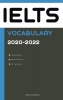 <b>College Exam  Preparation</b>,IELTS Vocabulary 2020-2022