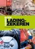 Frank de Kruif Feico  Houweling,Ladingzekeren