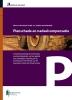I.P.A. van Heijst, IJ.A.  Elbers-van der Meer,Planschade en nadeelcompensatie