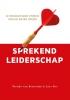 Lars  Ros Nienke van Bezooijen,Sprekend leiderschap