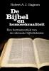 Robert A.J. Gagnon,Bijbel en homoseksualiteit  POD