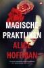 Alice  Hoffman ,Magische praktijken