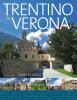 <b>Evert De Rooij</b>,Trentino en Verona