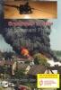<b>Haico  Kats</b>,Brandweer in actie