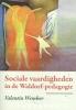 Valentin  Wember ,Sociale vaardigheden in de Waldorf-pedagogie