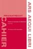 <b>T.M.  Stevens, S.B.  Garcia Nelen</b>,Ars Aequi Cahiers - Privaatrecht Fusies en overnames in Nederland