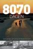 Jurryt van de Vooren,8070 dagen wachten op de Elfstedentocht