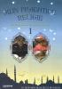 <b>Faruk  Salman, Nazif  Yilmaz</b>,Mijn Prachtige Religie 1