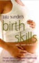 Juju (Author) Sundin,   Sarah Murdoch Birth Skills