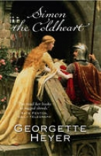 Heyer, Georgette Simon The Coldheart