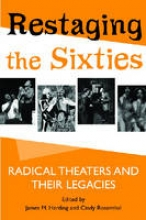 Restaging the Sixties