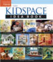Jordan, Wendy Adler New Kidspace Idea Book