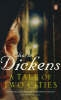 Dickens, CHARLES,A Tale of Two Cities