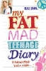 Rae Earl,My Mad Fat Diary