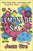 Jean Ure Lemonade Sky
