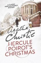 Agatha Christie Hercule Poirot`s Christmas