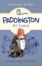 Bond, Michael Paddington at Large