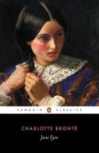Charlotte,Bronte Penguin Classics Jane Eyre