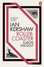 Ian Kershaw , Roller-Coaster