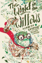 Grahame,K. Wind in the Willows (penguin Thread)