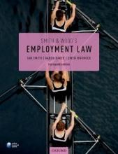 Smith, Ian Smith & Wood`s Employment Law