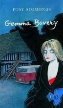 Simmonds, Posy Gemma Bovery