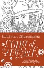 Whitman, Walt Whitman Illuminated
