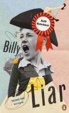 Keith Waterhouse, Billy Liar