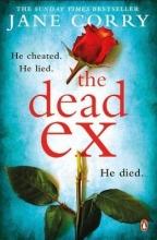 Corry, Jane Dead Ex