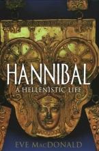 Eve MacDonald , Hannibal