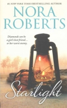 Roberts, Nora Starlight