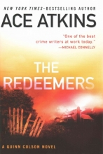 Atkins, Ace The Redeemers