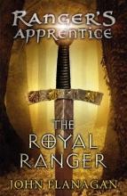 John,Flanagan The Royal Ranger