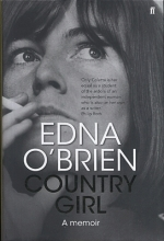 OBrien, Edna Country Girl