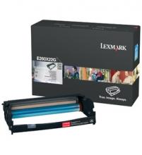 , Photoconductor Lexmark E260X22G