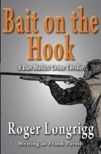 Longrigg, Roger Bait on the Hook