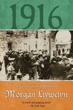 Llywelyn, Morgan 1916