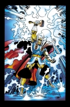 Simonson, Walter The Mighty Thor 5