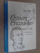 Laidlaw, G. Norman Elysian Encounter