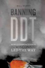 Berry, Bill Banning DDT