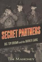 Mahoney, Tim Secret Partners