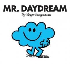 HARGREAVES, ROGER Mr. Daydream