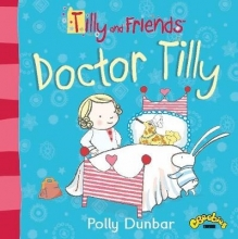 Dunbar, Polly Tilly and Friends
