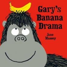 Massey, Jane Gary`s Banana Drama