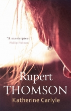 Rupert,Thomson Katherine Carlyle