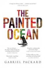 Packard, Gabriel The Painted Ocean