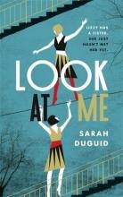 Duguid, Sarah Look at Me