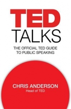 Anderson, Chris TED Talks